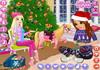 Game Thời trang Noel 41