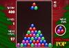 Game Phá khối hình Noel 6