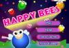 Game Xếp hình chú ong