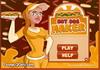 Game Quản lý tiệm bánh 43