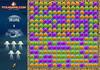 Game Phá khối hình 166