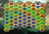 Game Phá khối hình 167