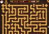Game Kết nối đường ống 31