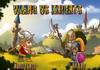 Game Nhà vua phiêu lưu 2