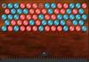 Game Phá khối hình 171