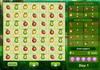 Game Xếp hình trái cây 21