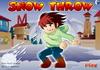 Game Chơi ném tuyết 20