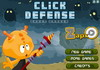 Game Bảo vệ hành tinh 5