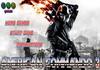 Game Tiêu diệt khủng bố 154