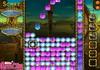 Game Phá khối hình 172