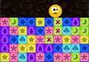 Game Phá khối hình 173