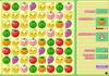 Game Xếp hình trái cây 22