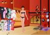 Game Thời trang truyền thống Nhật Bản
