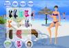 Game Thiết kế người mẫu 487