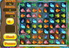 Game Xếp hình kiểu 507
