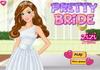 Game Thời trang cô dâu 9