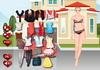 Game Thiết kế người mẫu 509