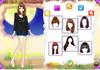 Game Thiết kế người mẫu 512