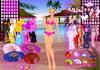 Game Thời trang nữ kiểu 2006