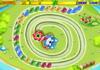 Game Bắn bi vòng tròn 68