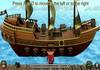 Game Bắn hạ hải tặc