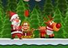 Game Ông già Noel diệt vật 2