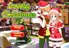 Game Thời trang Noel 45