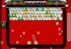 Game Phá khối hình Noel 7