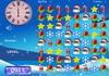 Game Xếp hình Noel 34