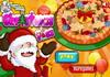 Game Làm bánh Noel 9