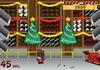 Game Ông già Noel gom quà 28