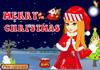 Game Thời trang Noel 48