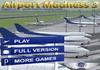 Game Điều hành sân bay 10