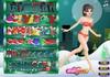 Game Thời trang Noel 49