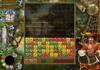 Game Phá khối hình 174