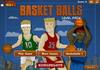 Game Ném bóng rổ 49