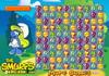 Game Xếp hình kiểu 520