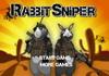 Game Thỏ con diệt địch 3