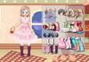 Game Thời trang bé gái 40