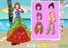Game Thời trang cô dâu 14
