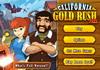 Game Khai thác mỏ vàng