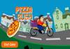 Game Phát bánh pizza 3