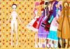 Game Thời trang nữ kiểu 2102