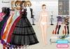 Game Thời trang nữ kiểu 2103