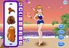 Game Thiết kế người mẫu 552