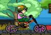 Game Đua xe đạp 16