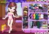 Game Thời trang bé gái 43