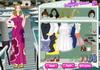 Game Thời trang nữ kiểu 2123