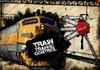 Game Dẫn đường cho xe lửa 17
