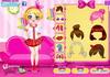 Game Thời trang bé gái 44